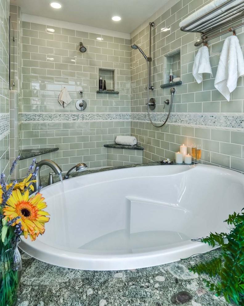 comment enlever moisissure carrelage salle de bain devis gratuits saint pierre charleville. Black Bedroom Furniture Sets. Home Design Ideas