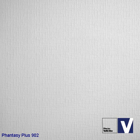 Phantasy Plus 902 (Лабиринт_1)
