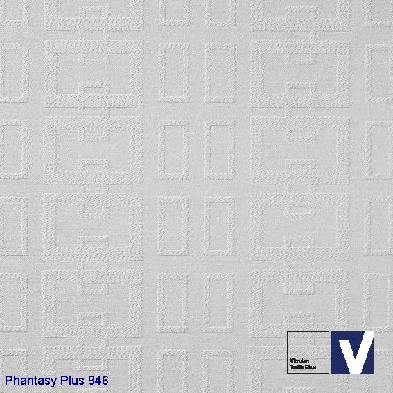 Phantasy Plus 946 (Картье_2)