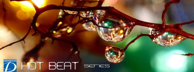 HOT BEAT series